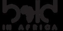 Bold Logo Edited.png