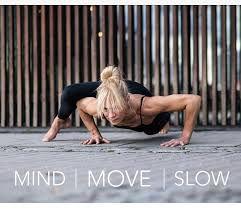 Soma Move 45 min -Pakke 8 klipp-