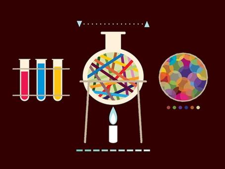 كيف تُعِدّ مقالًا علميًا سليم الترجمة؟