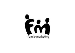 Family Marketing
