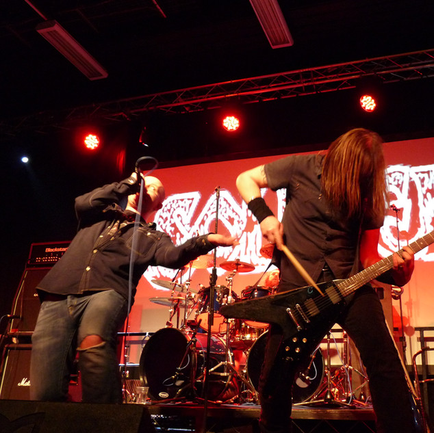 Brofest 2014