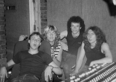 Lineup-1983.jpg