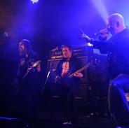 HRH 2012