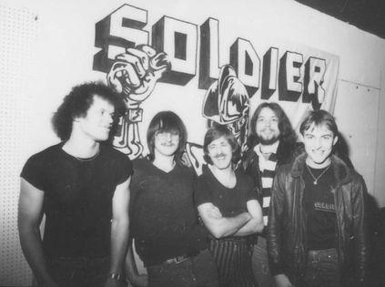 Lineup-1982-early.jpg