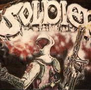 soldierlogo1.jpg