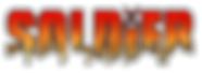 soldier logo_new_with grey outline.png