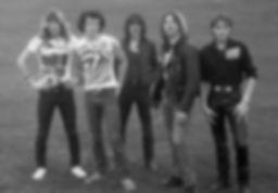 Lineup-1982-end.jpg