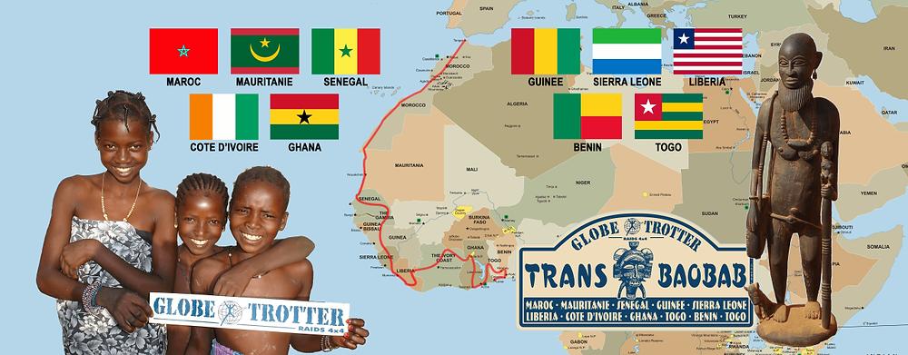 Trans Baobab 2019