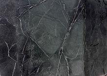 soapstone-slab.jpg