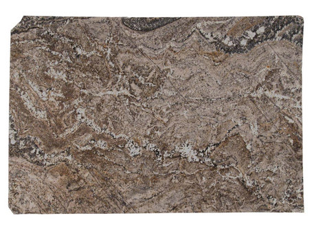 Granite - Is It the Best Choice for Kitchen Countertops?