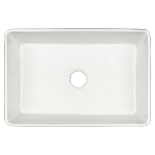 30 Inch Farmhouse Sink White Farm sink