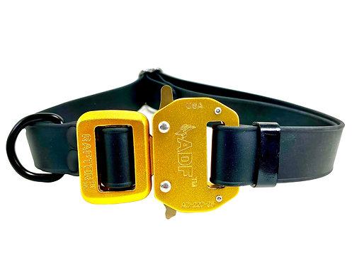 RAPTOR™ Quick Release Adjustable Collar