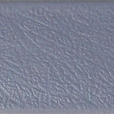 BATTLESHIP GRAY1.jpg