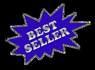 best seller no back.png
