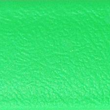 LIME GREEN1.jpg