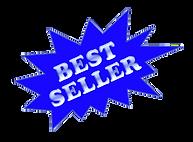 best%20seller%20no%20back_edited.png