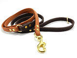 two color grippy leash.jpg