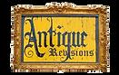 AR logo no back.png