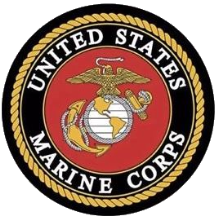 MARINES - Cover Six
