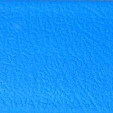 SKY BLUE1.jpg