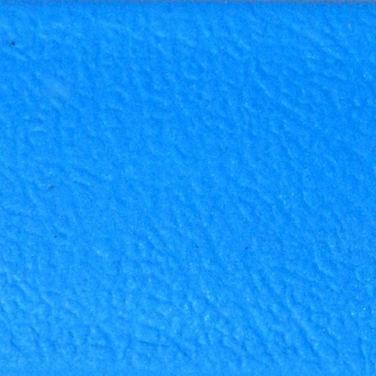 SKY BLUE.jpg