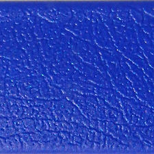 ROYAL BLUE1.jpg