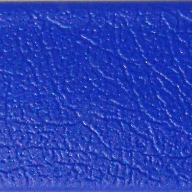 ROYAL BLUE.jpg