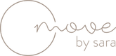 MbS-Logo_cmyk_schwarz.png