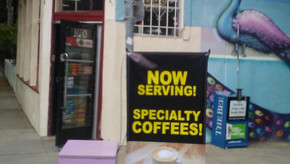 Coffee sign at store.jpeg