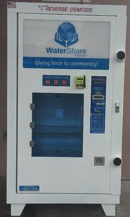 water share W250 pic_edited.jpg