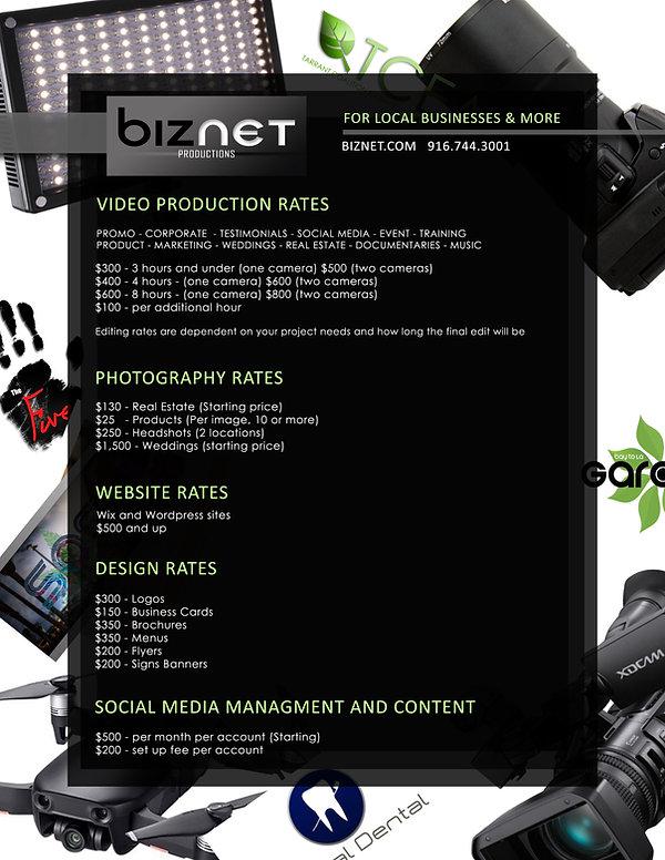 biznet menu.jpg