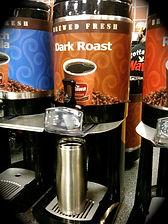 coffee pot tall.jpg
