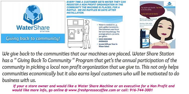 Water Share Giving Back Flyer jpg.jpg