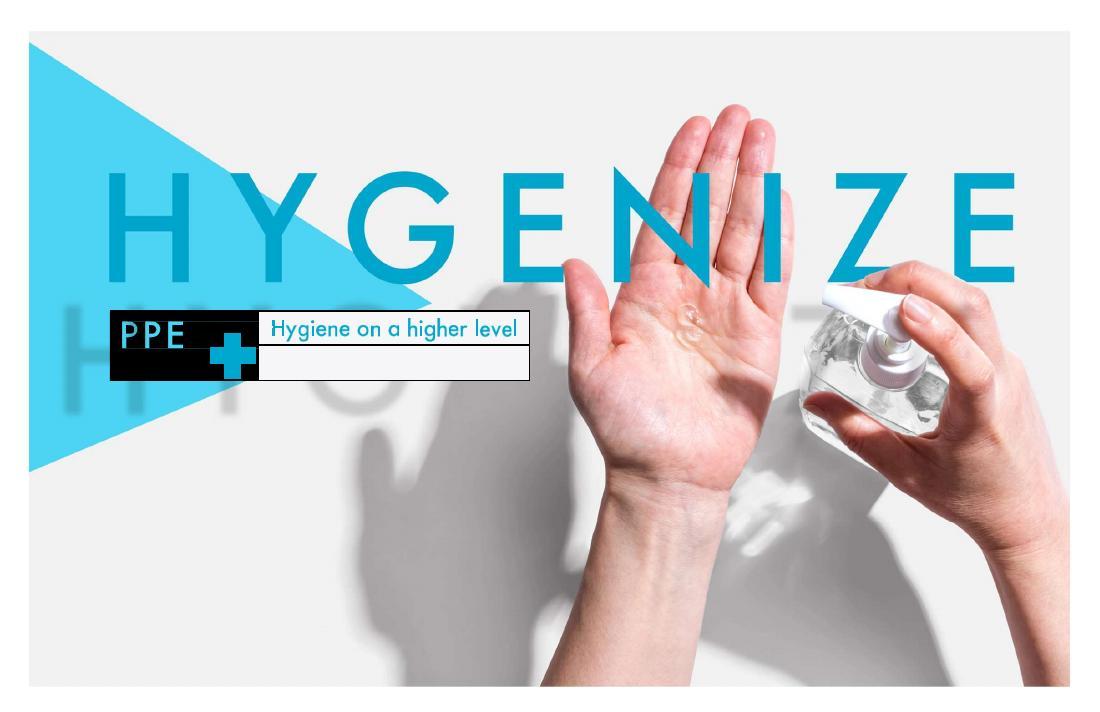 HYGENIZE