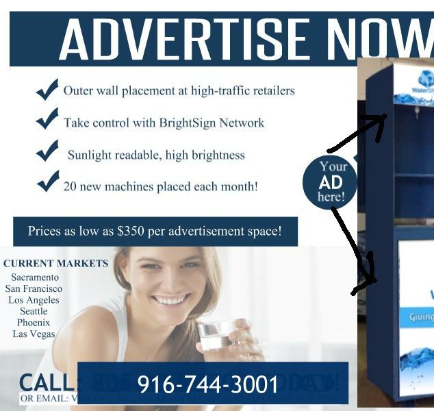 WSS Advertise.jpg