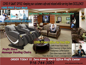 COVID-19 Smart Office Profit Center.jpg