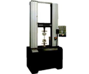 Universal Testing Machine (INSTRON)