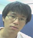 Je-Sun Jeon