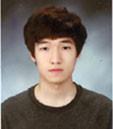 Sang-Hyup Lee