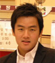 Hyung-Jin Jang
