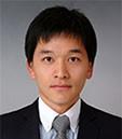 Kee-Jun Park
