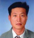 Se-Hyun Choi