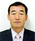 Heui-Seon Lee