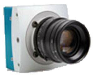high speed camera