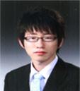 Jun-Sung Goo