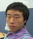 Kwang-Woo Jeon