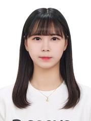 Eun-Bi Lee
