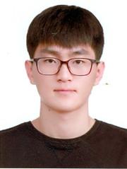Nam-Hun Kim