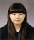 Jin Choi