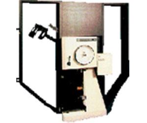 Universal Impact Testing  Machine